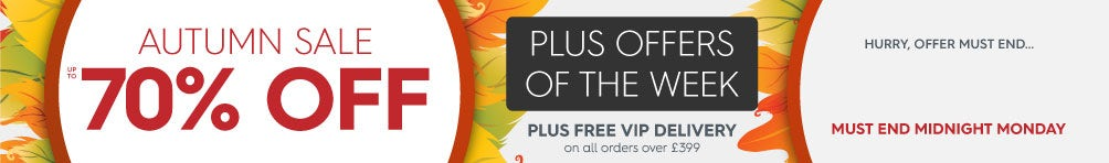 Shop our great offers