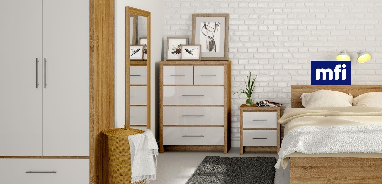 white gloss bedroom furniture sale 28 images white  : 38e848bc ba4e 4282 aec0 9d08f4ac9685 from christmasornamentsallyear.com size 1600 x 770 jpeg 176kB
