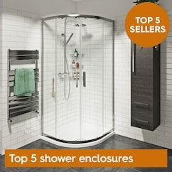 Top 5 Enclosures