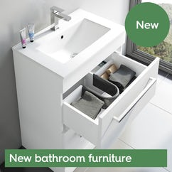 Great deals on new furniture
