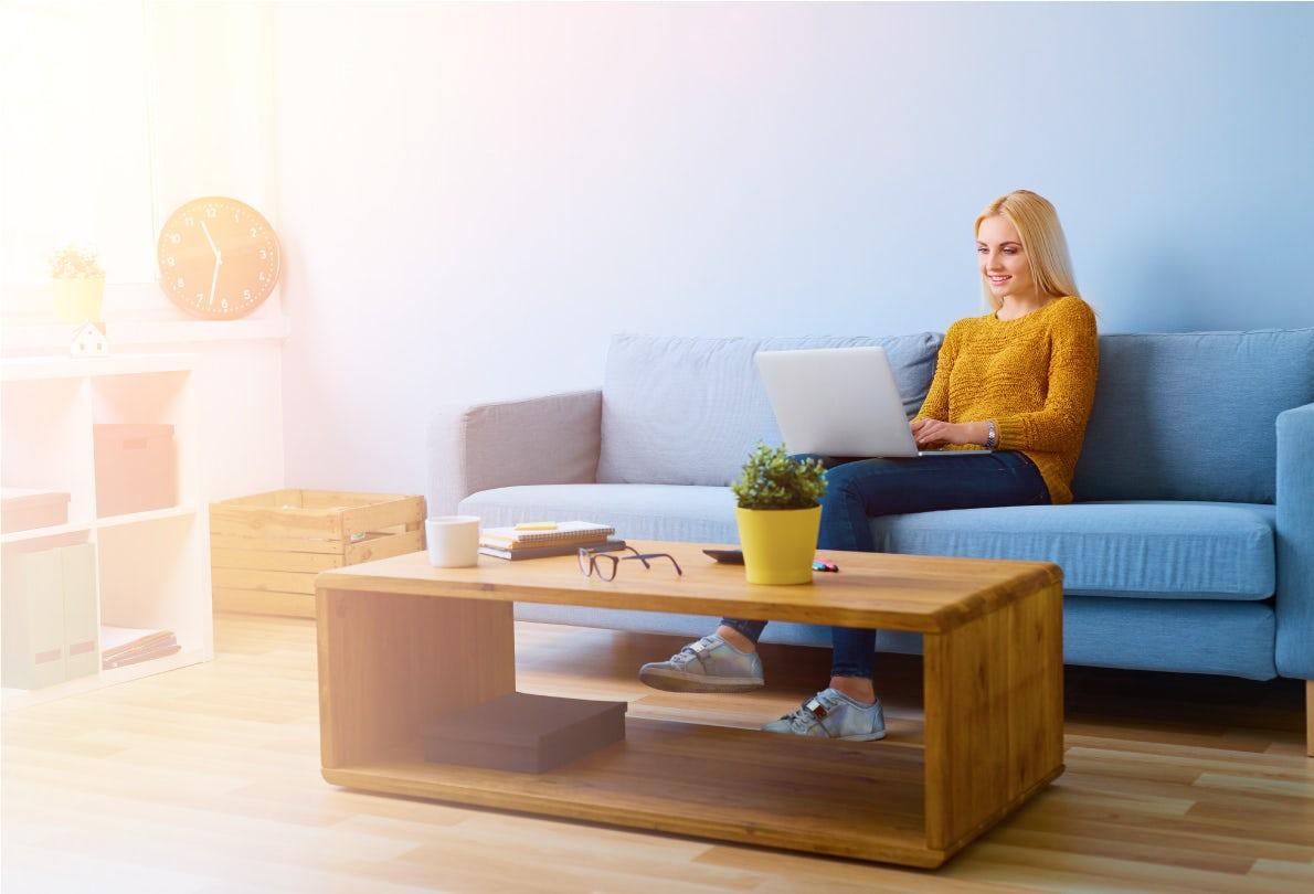 trustpilot customer reviews. Black Bedroom Furniture Sets. Home Design Ideas