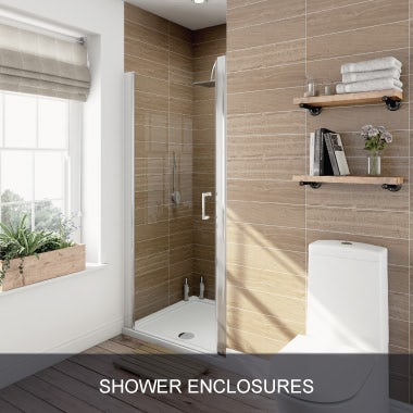 Ensuite Bathroom Ideas Uk ensuite bathroom ideas | victoriaplum