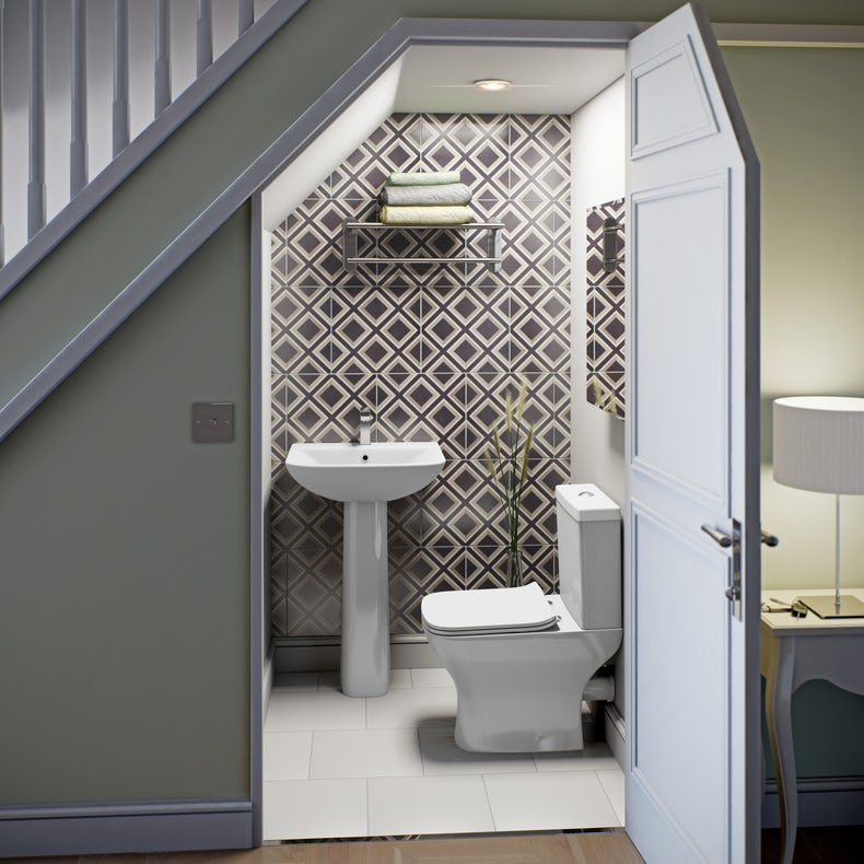 https://victoriaplum.com/browse/compact-square-bathroom-suite-range