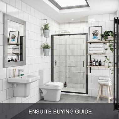 Ensuite bathroom buying guide. Ensuite Bathroom Ideas   VictoriaPlum com