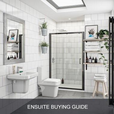 Fine Ensuite Bathroom Ideas Victoriaplum Com Largest Home Design Picture Inspirations Pitcheantrous