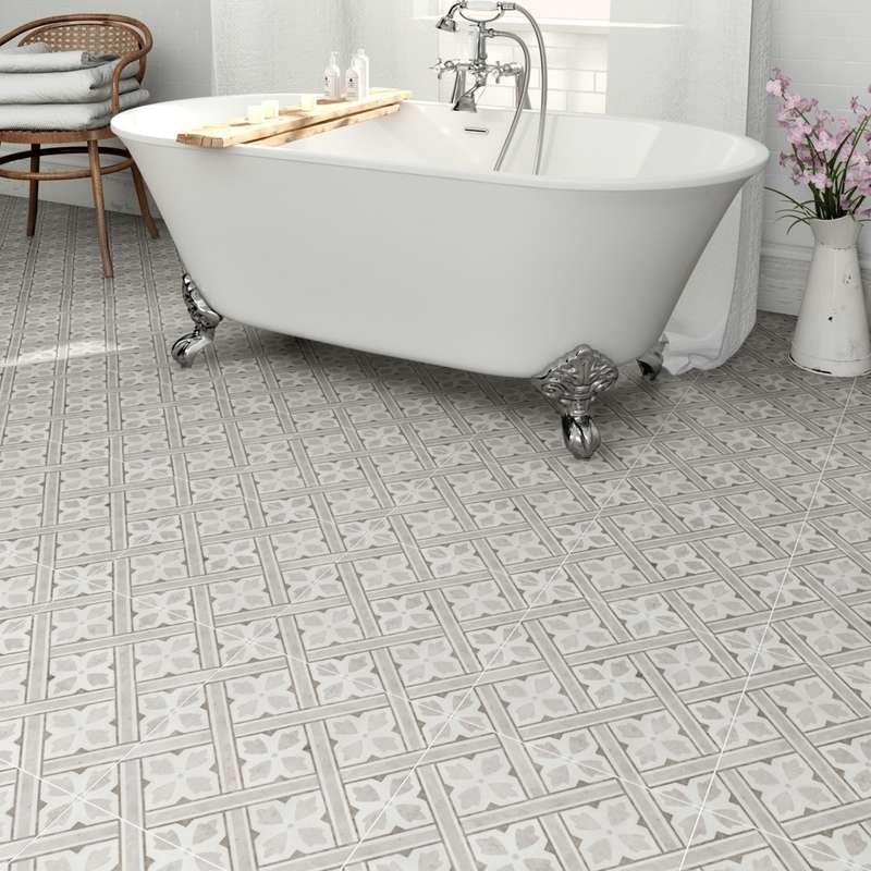 Laura Ashley Tiles For Stylish Interiors Victoriaplum Com