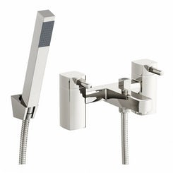 Osca bath shower mixer tap