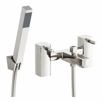 Osca bath shower mixer tap