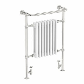 Elizabeth traditional radiator 952 x 659