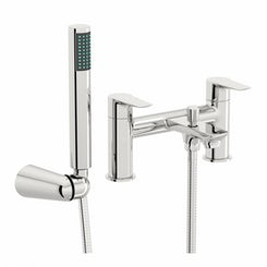 Windermere bath shower mixer tap